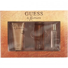 Guess By Marciano Set